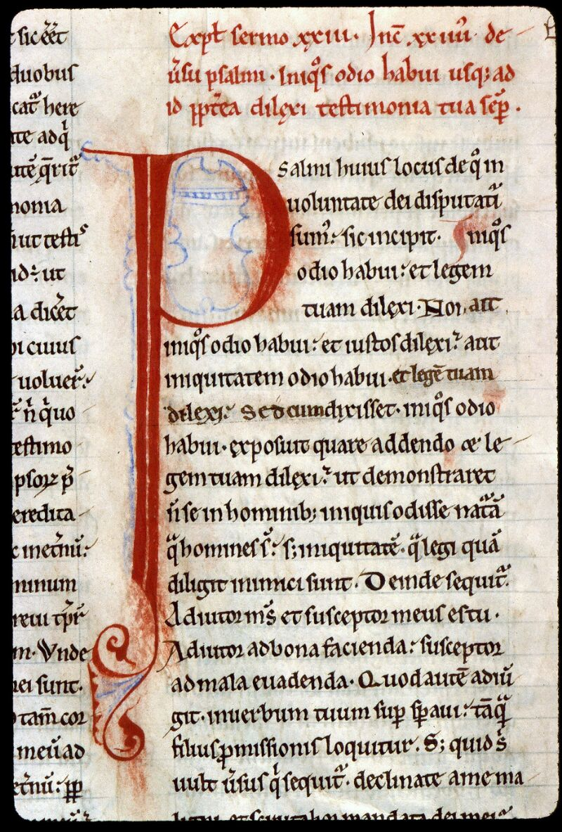 Angers, Bibl. mun., ms. 0172, f. 115