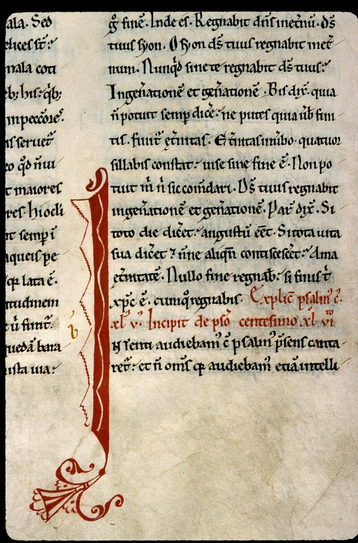 Angers, Bibl. mun., ms. 0172, f. 246v