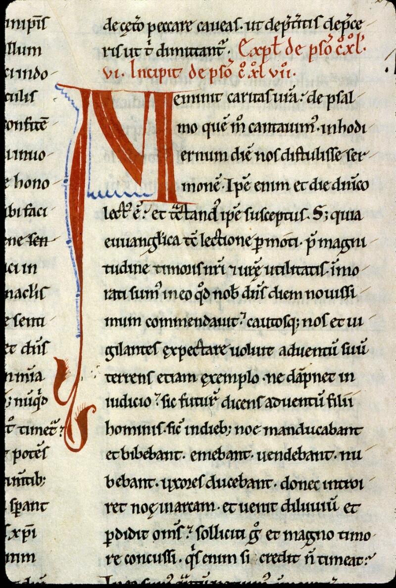 Angers, Bibl. mun., ms. 0172, f. 253