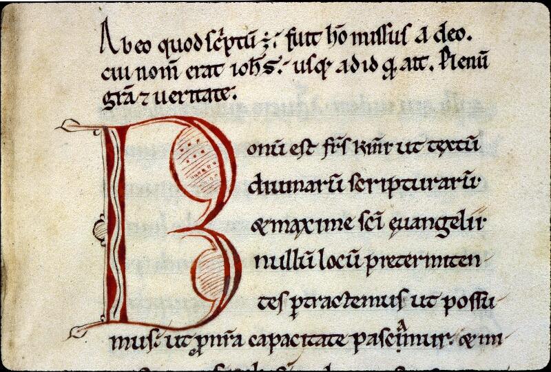 Angers, Bibl. mun., ms. 0177, f. 005