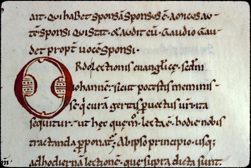 Angers, Bibl. mun., ms. 0177, f. 052