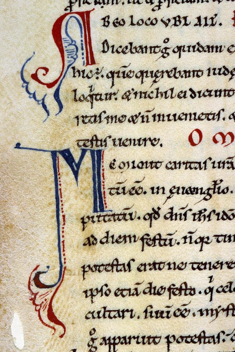 Angers, Bibl. mun., ms. 0177, f. 102v