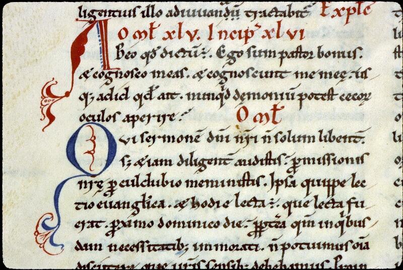 Angers, Bibl. mun., ms. 0177, f. 134v