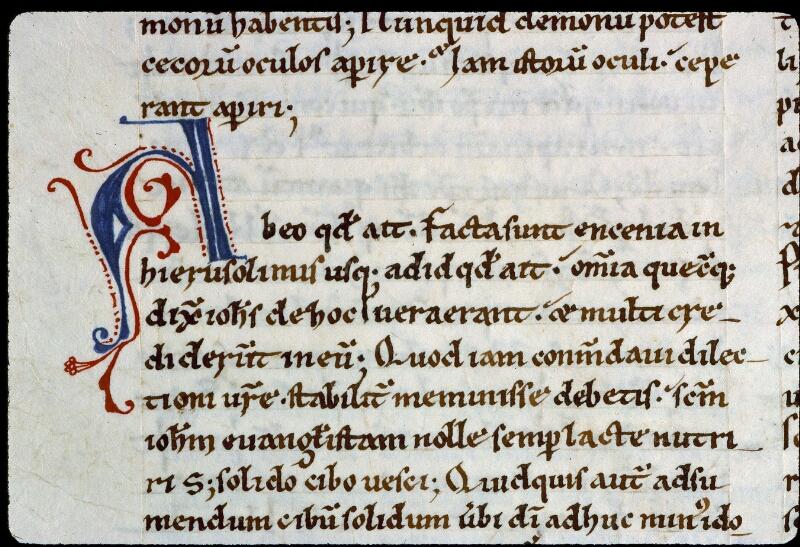Angers, Bibl. mun., ms. 0177, f. 137v