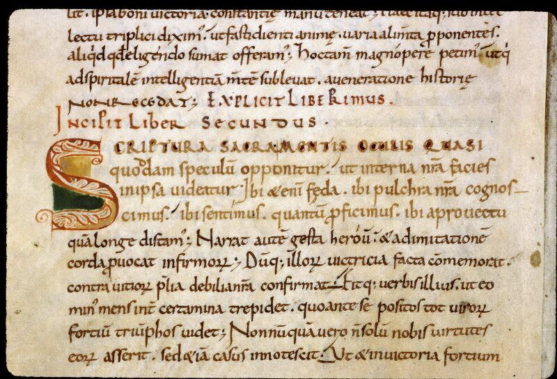 Angers, Bibl. mun., ms. 0183, f. 025v