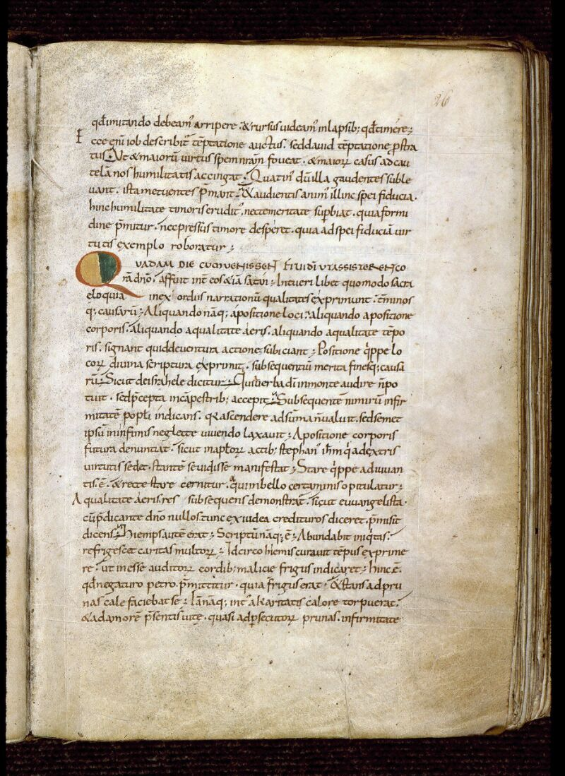 Angers, Bibl. mun., ms. 0183, f. 026