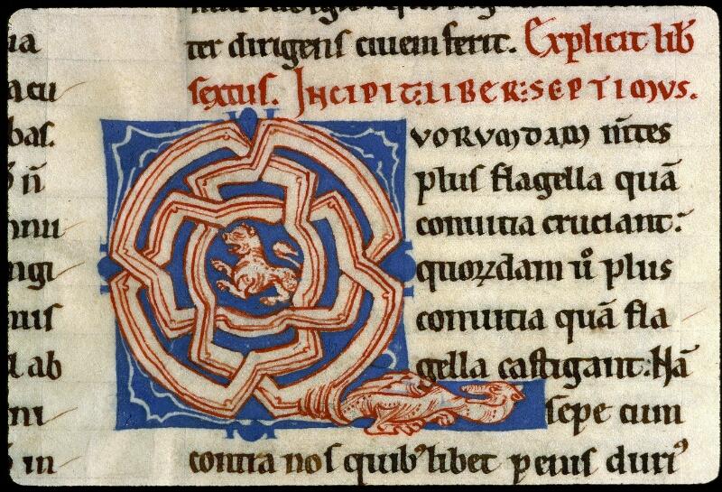 Angers, Bibl. mun., ms. 0184, f. 018v