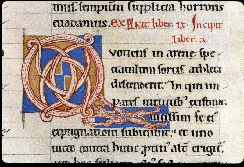 Angers, Bibl. mun., ms. 0184, f. 092v