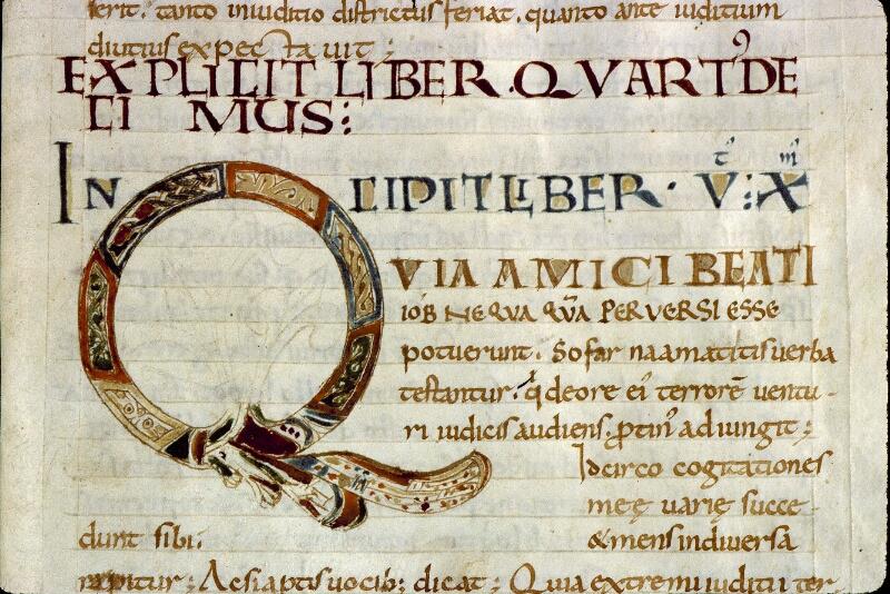 Angers, Bibl. mun., ms. 0185, f. 078 - vue 2