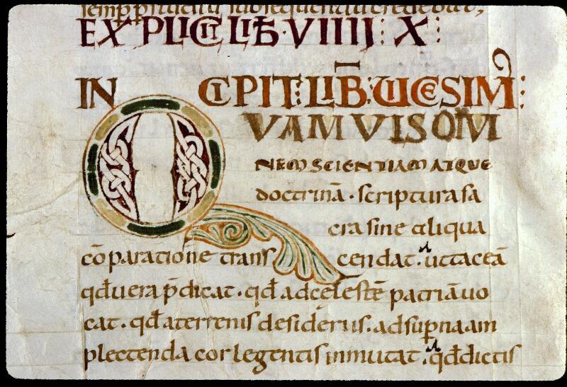 Angers, Bibl. mun., ms. 0186, f. 044v