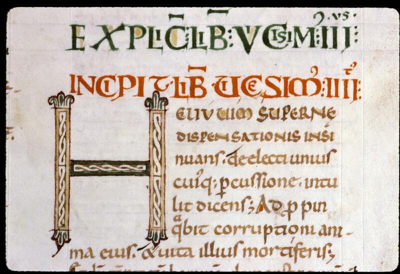 Angers, Bibl. mun., ms. 0186, f. 100