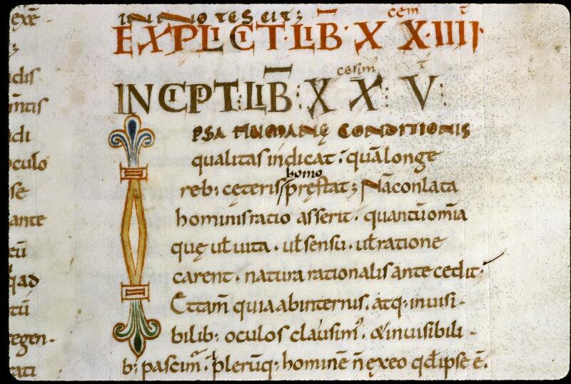 Angers, Bibl. mun., ms. 0186, f. 112