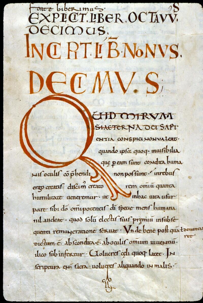 Angers, Bibl. mun., ms. 0187, f. 028v