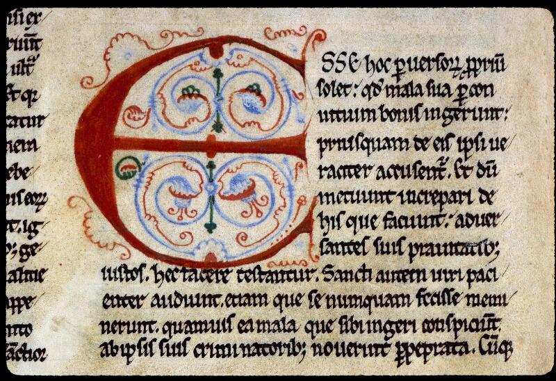 Angers, Bibl. mun., ms. 0188, f. 014v