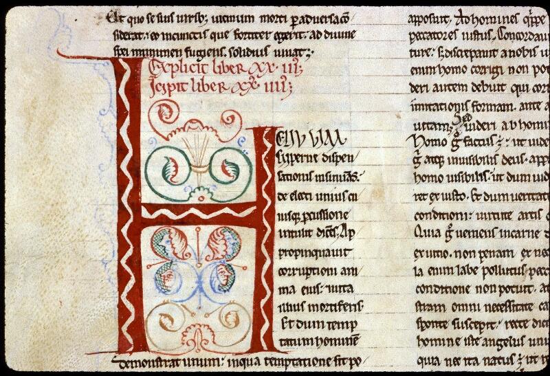 Angers, Bibl. mun., ms. 0188, f. 109v