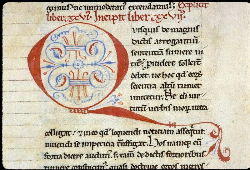 Angers, Bibl. mun., ms. 0188, f. 137v