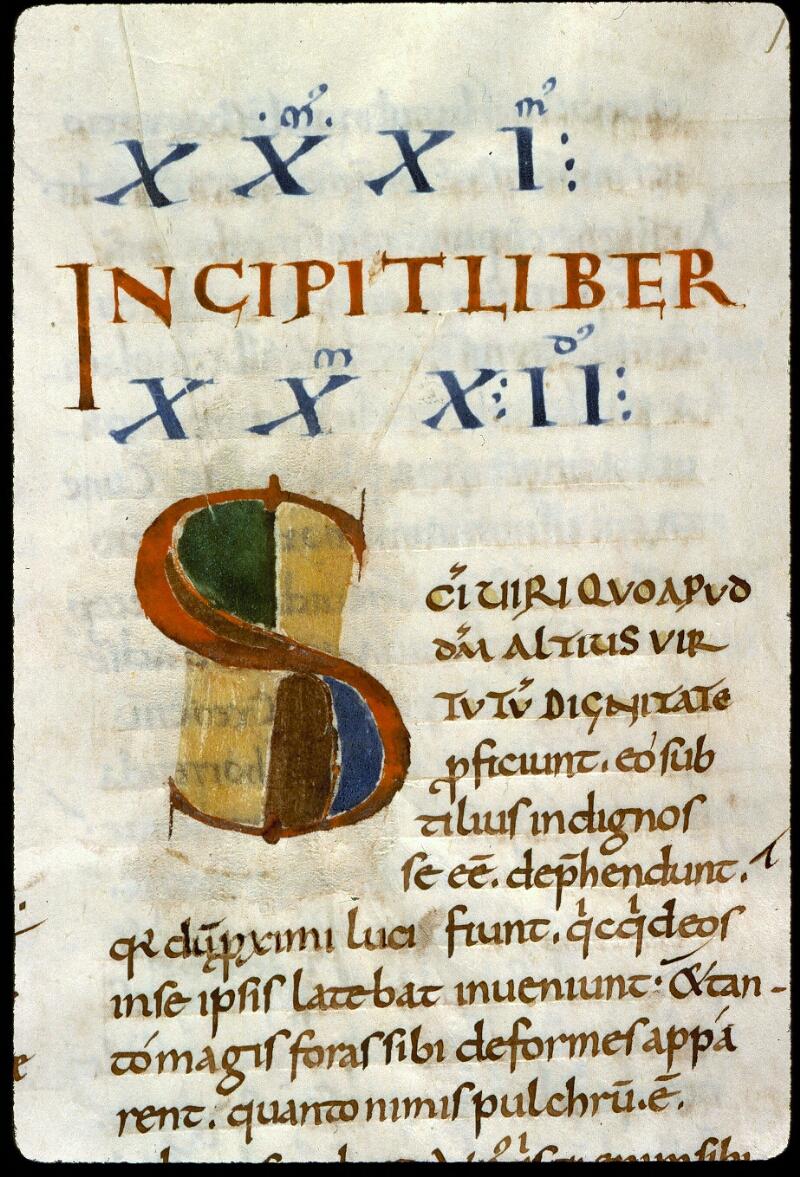 Angers, Bibl. mun., ms. 0189, f. 124