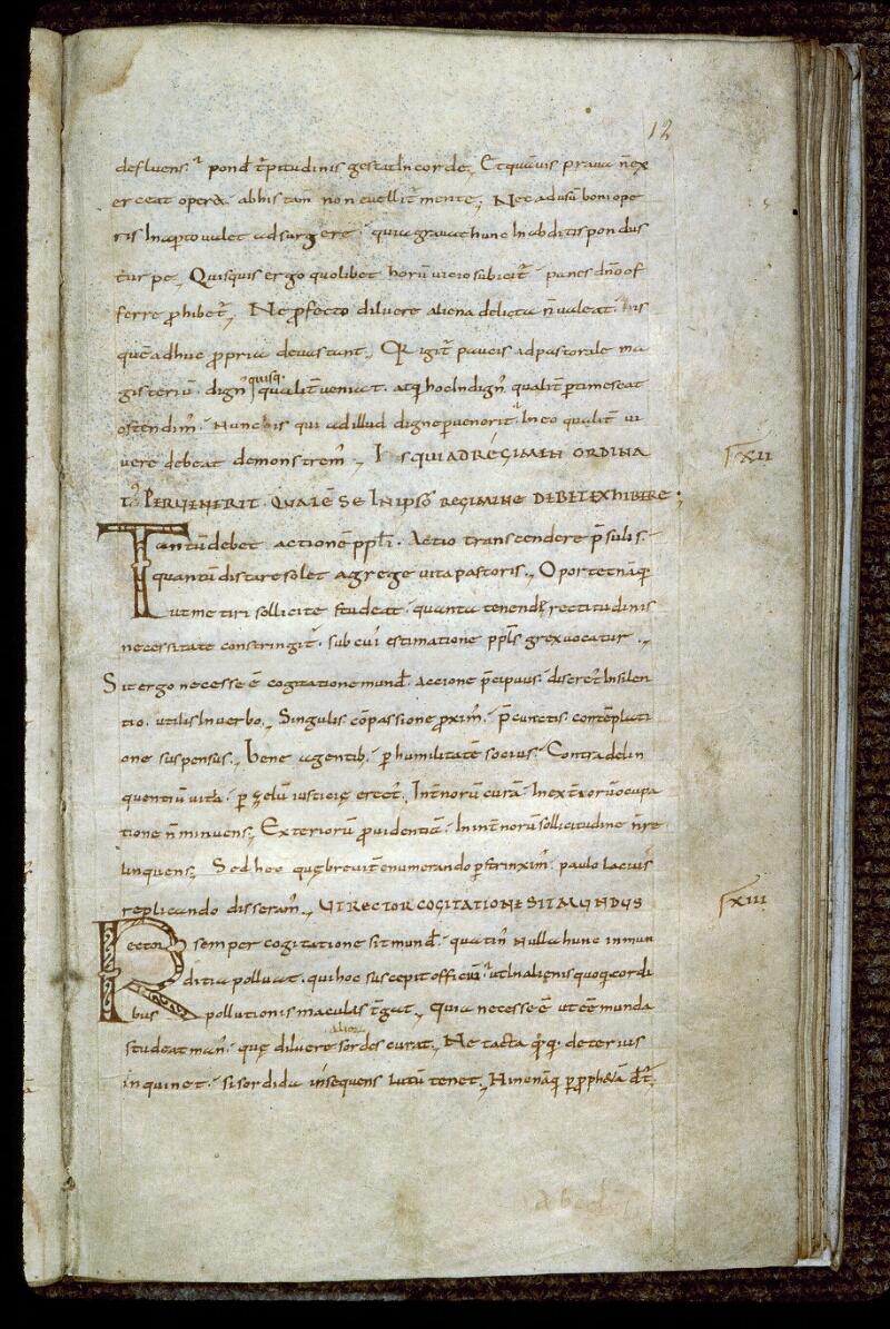 Angers, Bibl. mun., ms. 0192, f. 012