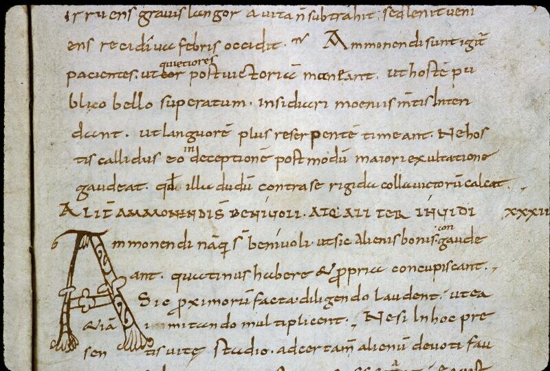 Angers, Bibl. mun., ms. 0192, f. 036