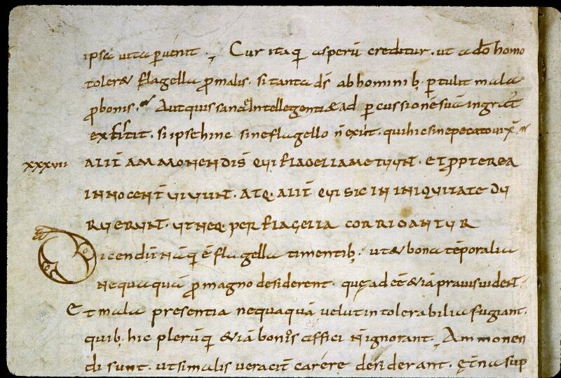 Angers, Bibl. mun., ms. 0192, f. 042v