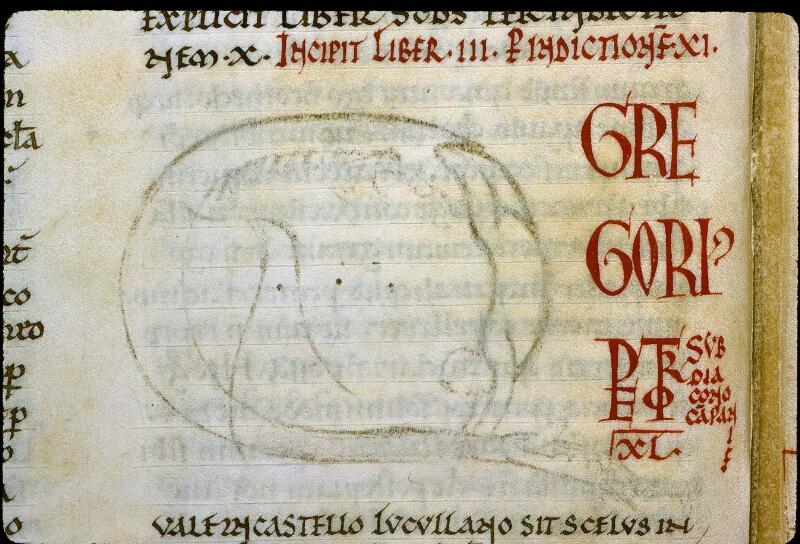 Angers, Bibl. mun., ms. 0194, f. 028