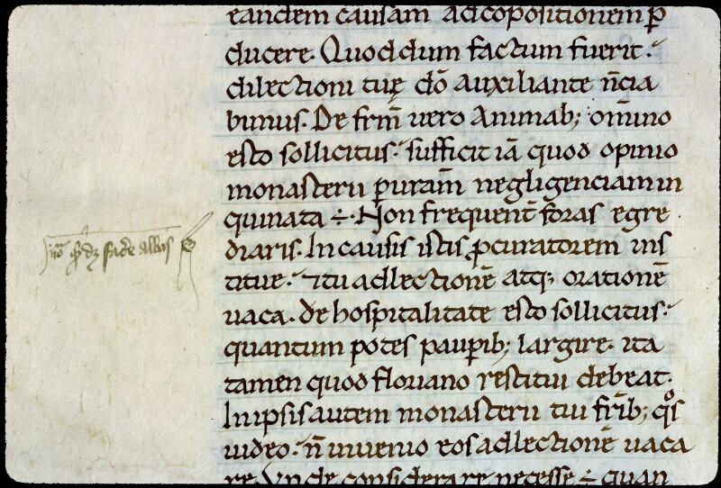 Angers, Bibl. mun., ms. 0194, f. 029v