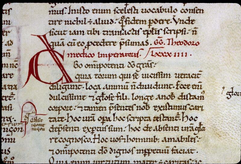 Angers, Bibl. mun., ms. 0194, f. 065
