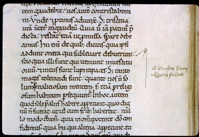 Angers, Bibl. mun., ms. 0194, f. 098