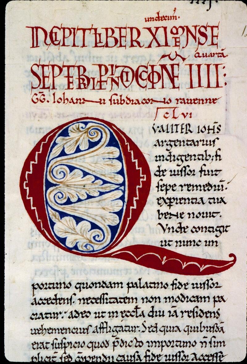 Angers, Bibl. mun., ms. 0194, f. 140