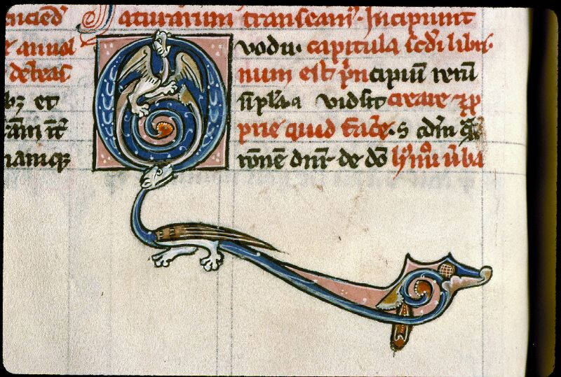 Angers, Bibl. mun., ms. 0197, f. 055v - vue 2