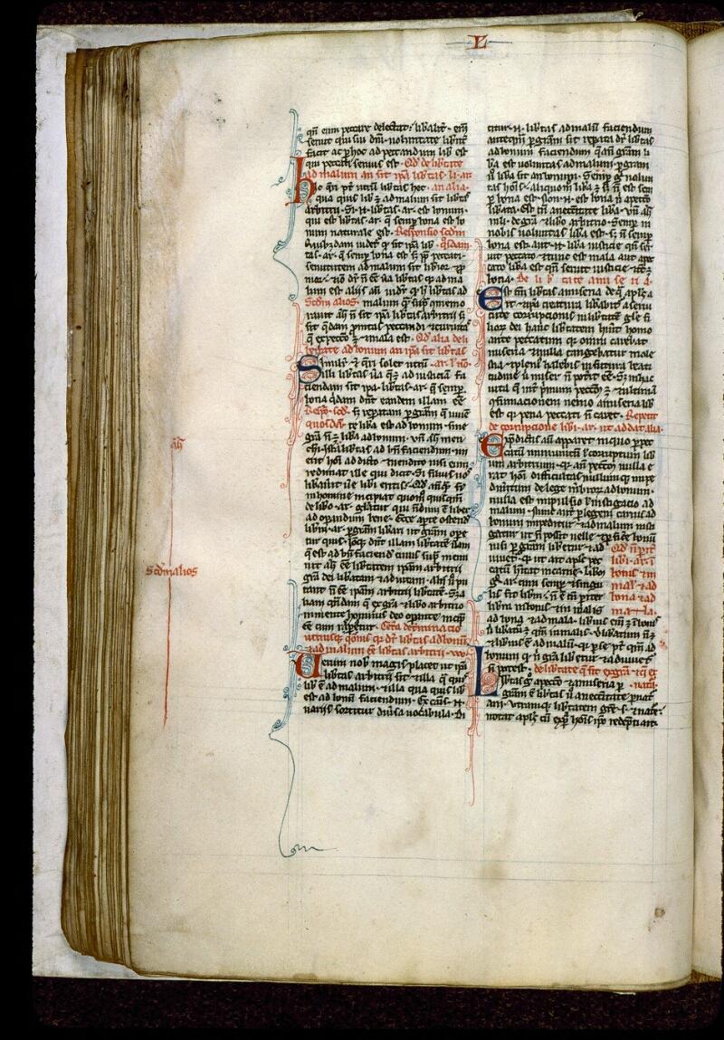 Angers, Bibl. mun., ms. 0197, f. 062v