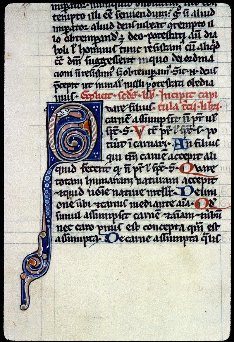 Angers, Bibl. mun., ms. 0197, f. 103v