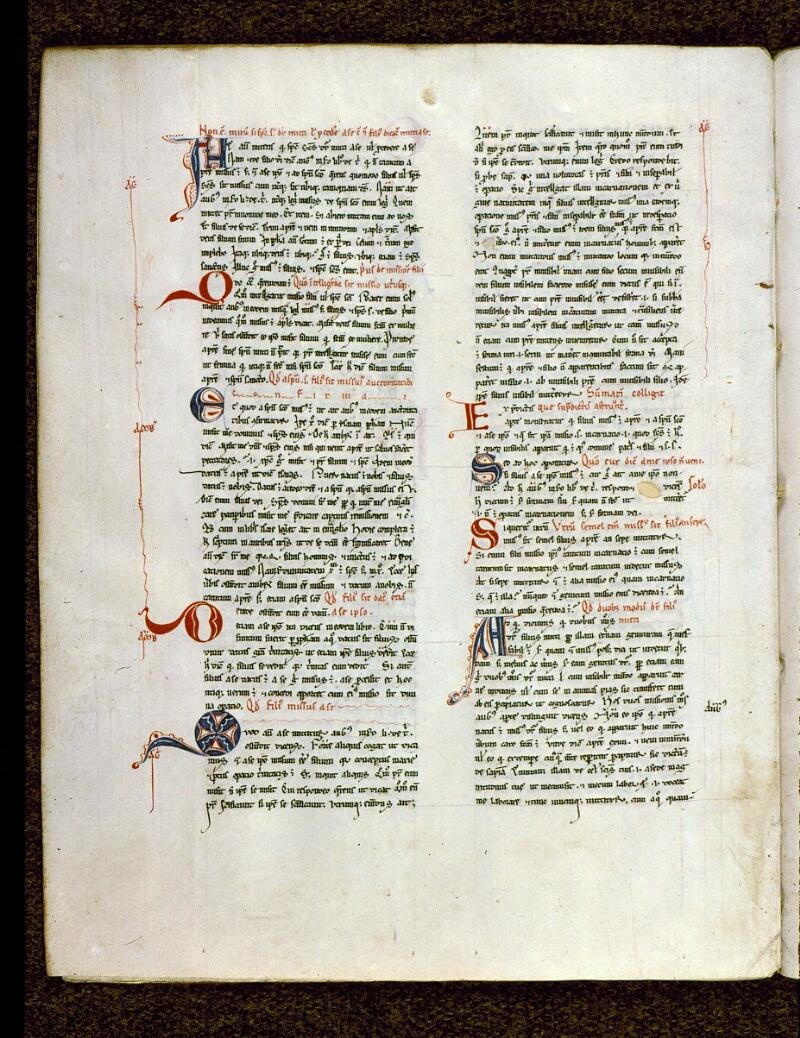 Angers, Bibl. mun., ms. 0199, f. 013v