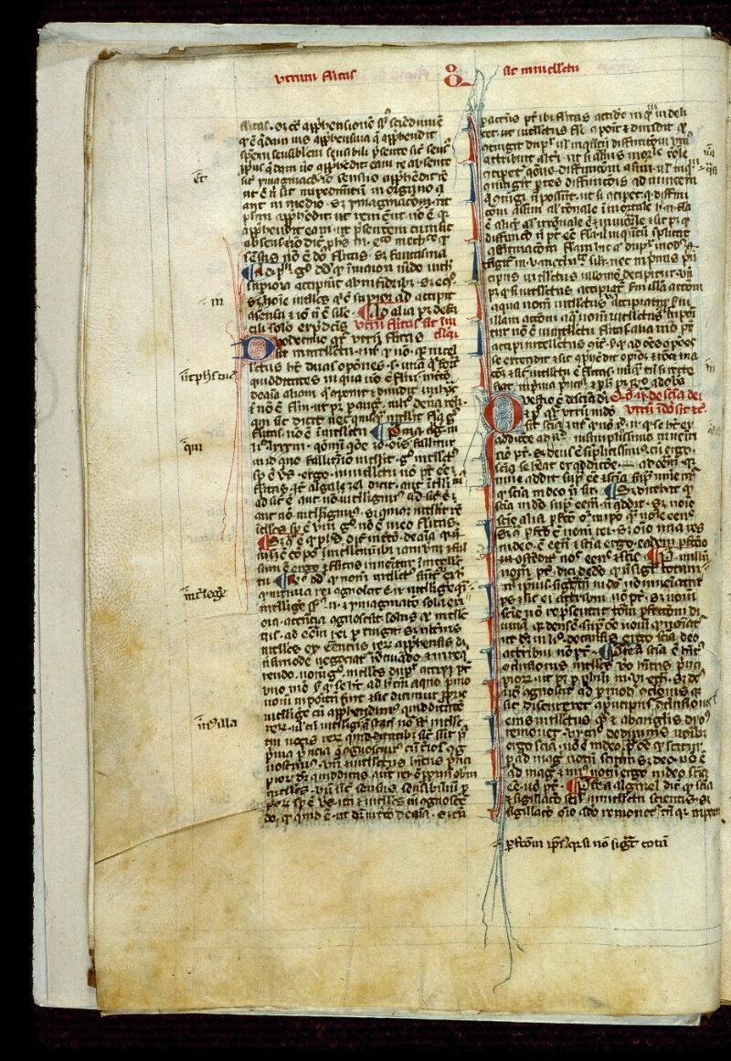 Angers, Bibl. mun., ms. 0211, f. 009v