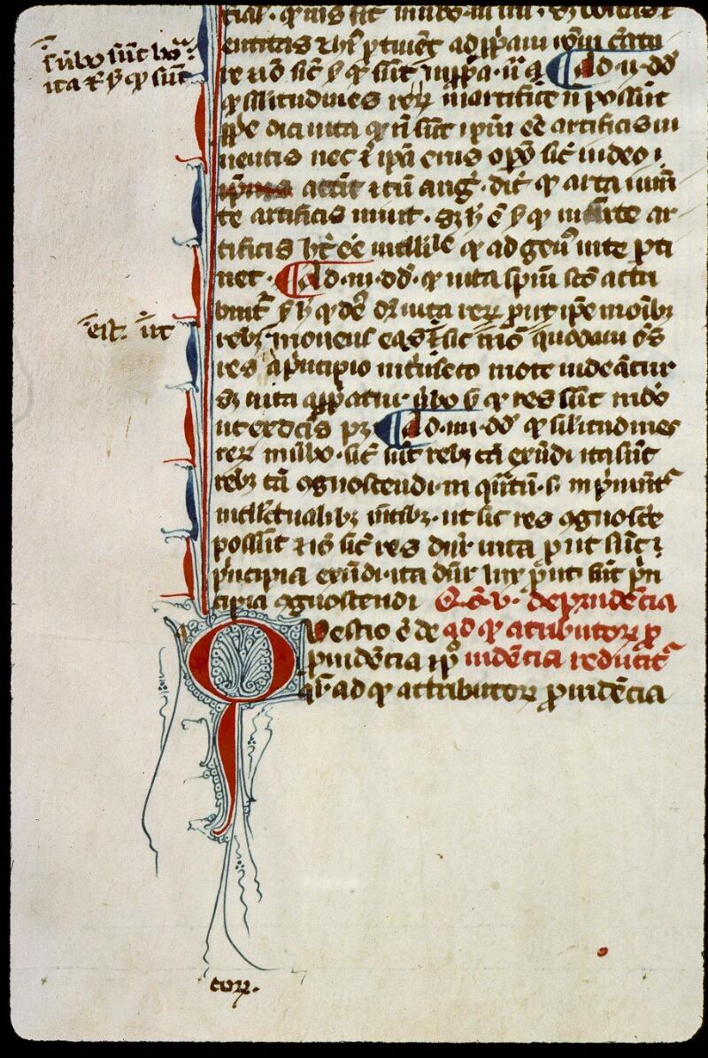 Angers, Bibl. mun., ms. 0211, f. 036v