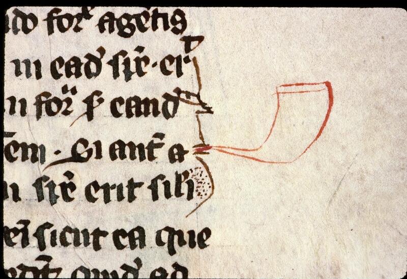 Angers, Bibl. mun., ms. 0214, f. 009