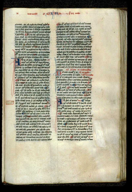 Angers, Bibl. mun., ms. 0214, f. 087