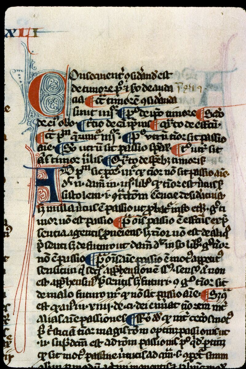Angers, Bibl. mun., ms. 0215, f. 063