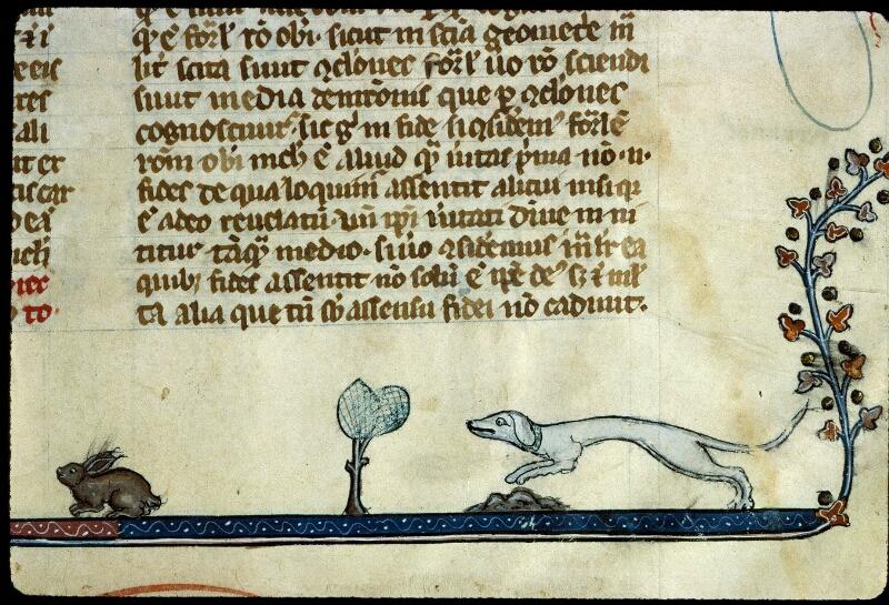 Angers, Bibl. mun., ms. 0216, f. 016 - vue 5