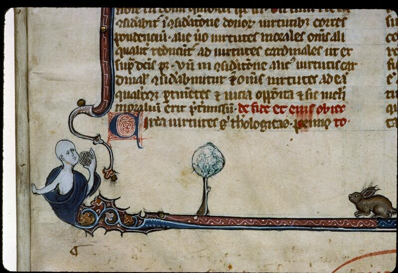 Angers, Bibl. mun., ms. 0216, f. 016 - vue 6