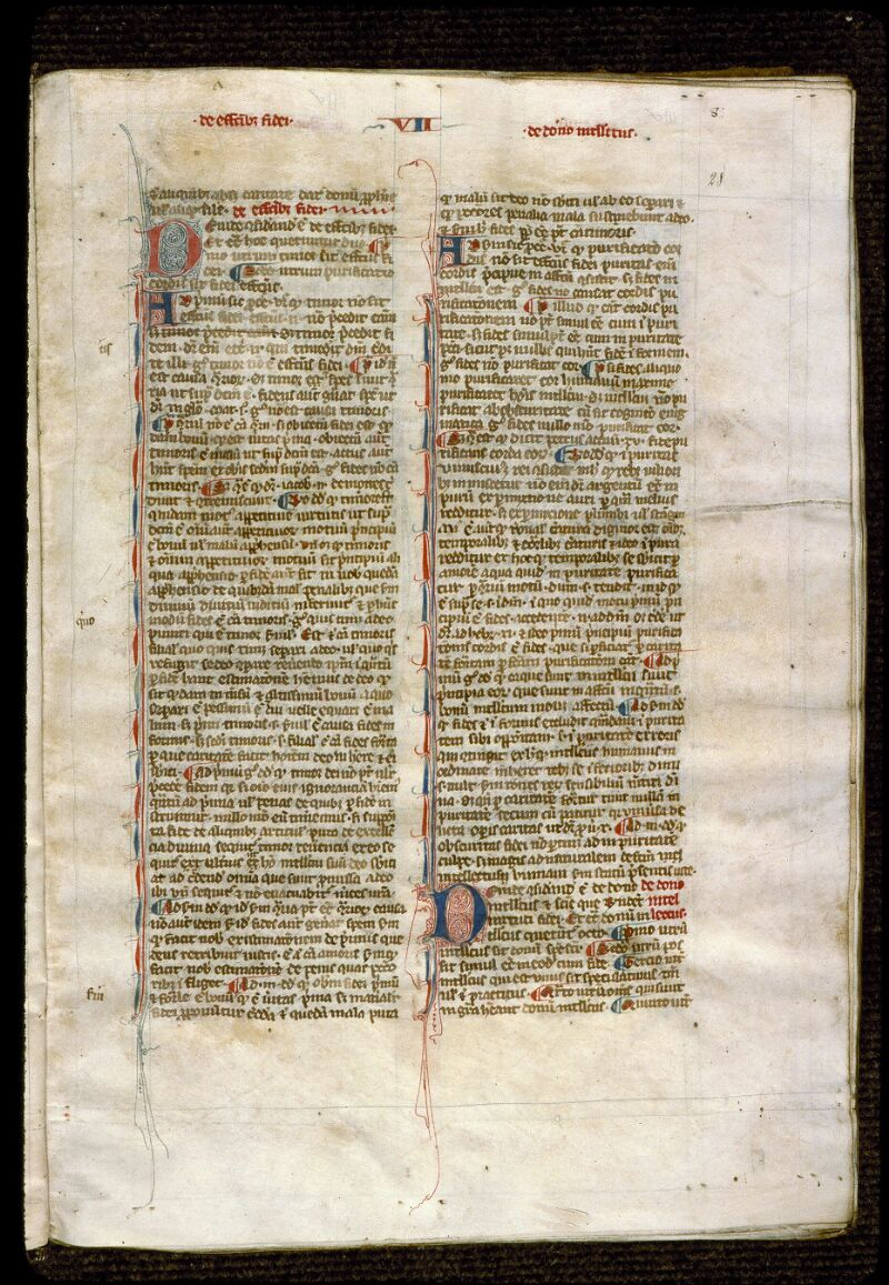 Angers, Bibl. mun., ms. 0216, f. 028