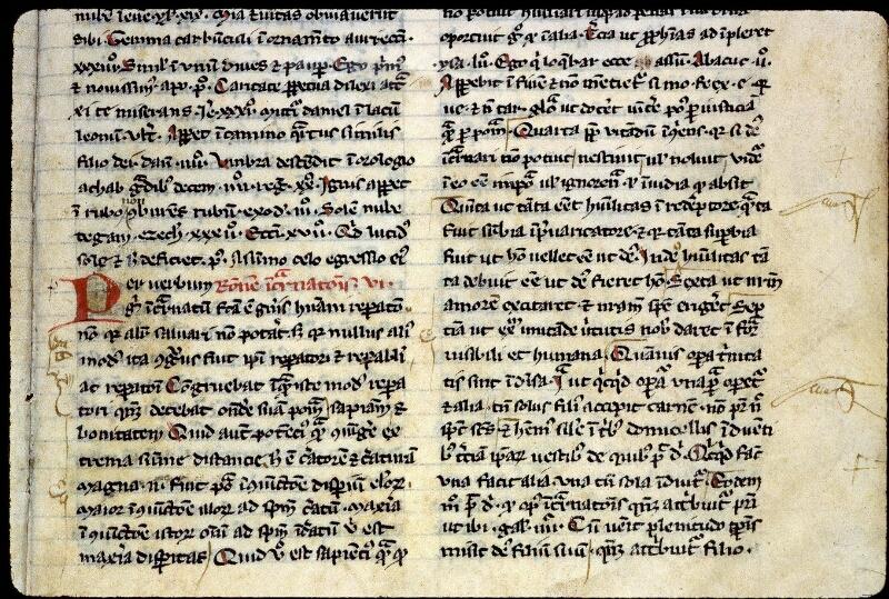 Angers, Bibl. mun., ms. 0224, f. 038