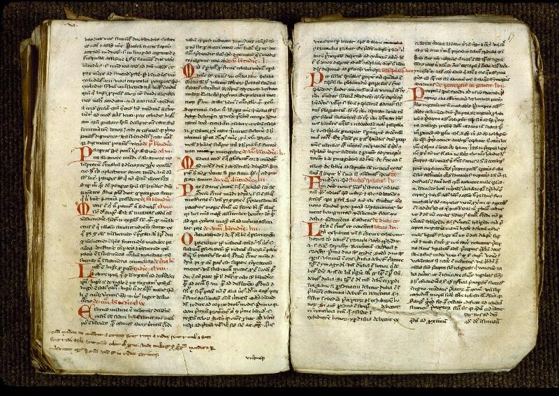Angers, Bibl. mun., ms. 0224, f. 066v-067