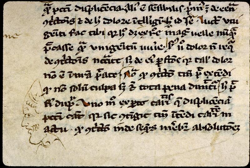 Angers, Bibl. mun., ms. 0224, f. 066v