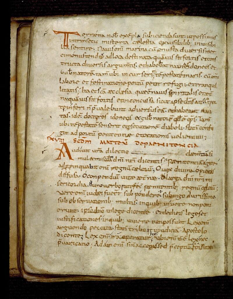 Angers, Bibl. mun., ms. 0234, f. 022v