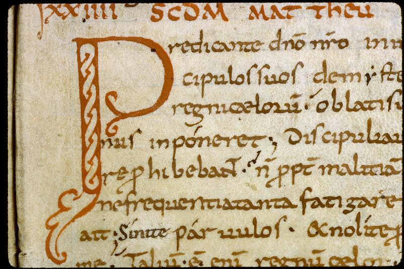 Angers, Bibl. mun., ms. 0234, f. 036
