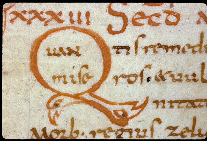 Angers, Bibl. mun., ms. 0234, f. 050