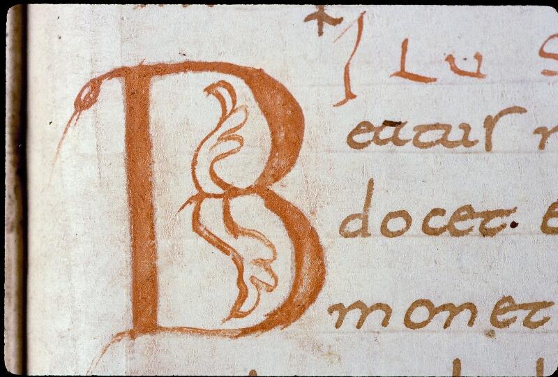 Angers, Bibl. mun., ms. 0234, f. 105