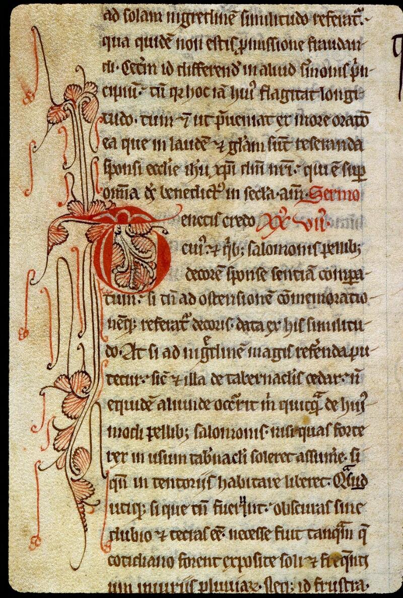 Angers, Bibl. mun., ms. 0239, f. 079v