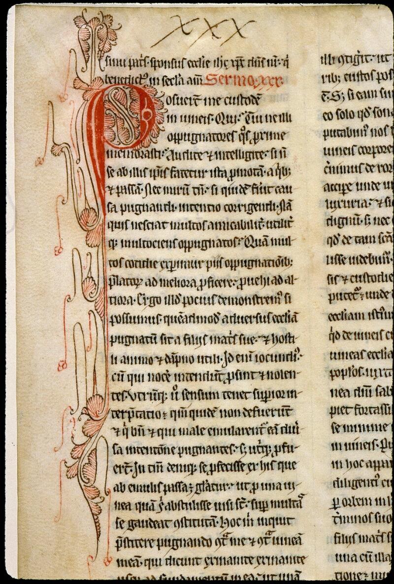 Angers, Bibl. mun., ms. 0239, f. 085v